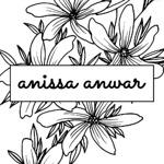 Anissa Anwar
