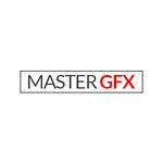 Mastergfx