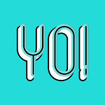 typography et als