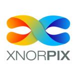 xnorpix