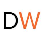 DesignWall