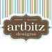 ArtBitz