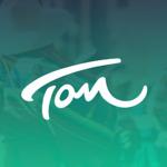 TomAnders