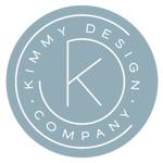 Kimmy Design