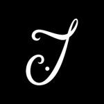 Eastern Cloud
