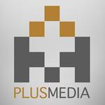 Plus Media