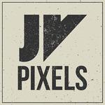jv_pixels