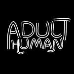 AdultHumanType