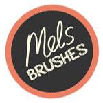 Mels Brushes