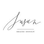 Susan Brand Design