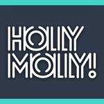 HollyMolly!