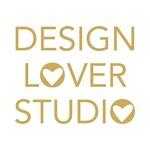 designloverstudio