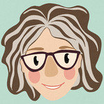 Groovy Fonts by Mindy