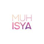 muhisya