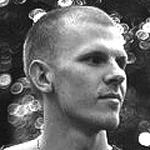 Andrey Sharonov