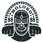 Moloko88