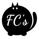 FatCat's Characters