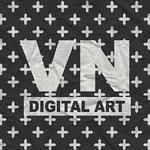 VN Digital Art