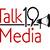 talk19media