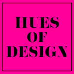 Hues of Design