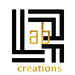 LABFcreations