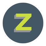Z Design Canada