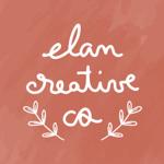 Elan Creative Co.