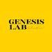 genesislab