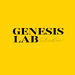 Genesis Lab