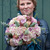 BouquetsBlooms