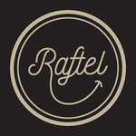 Raftel