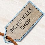 Big Bundles Shop