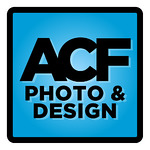 ACF Photography & Designs