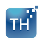 ThemeHunk