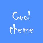 Coll Theme