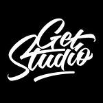 Get Studio