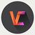 VectorChameleon