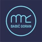 Babic Goran