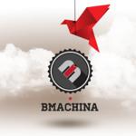 BMACHINA Labs.