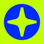 Protype