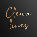 CleanLines