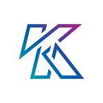 KitCreativeStudio2
