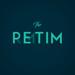 The Petim
