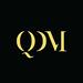 Qamber Designs & Media