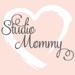 studio1mommy
