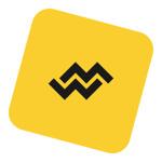 WebMan Design