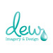DEW Imagery & Design