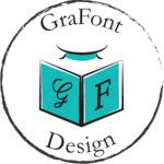 GraFont Design