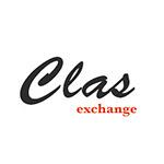 clasexchange