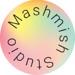 Mashmish_Studio